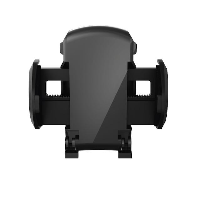Hama Smartphonehouder 40-90MM zwart