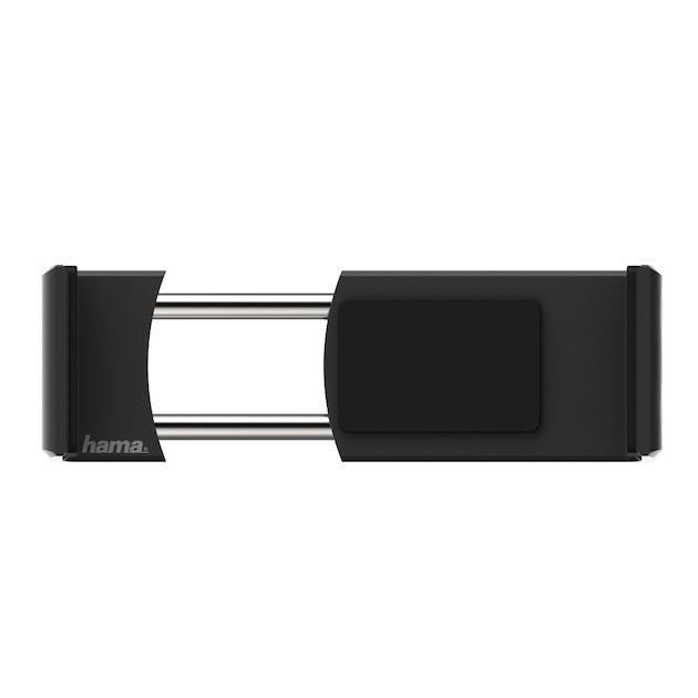 Hama Smartphonehouder flipper 55-80MM zwart