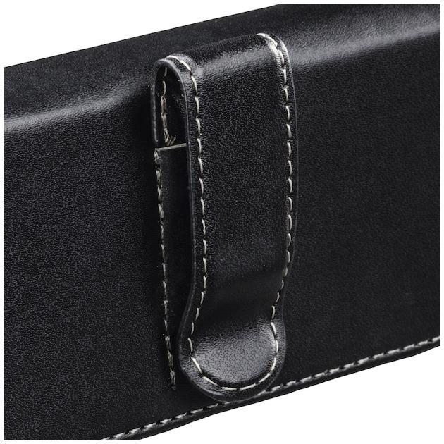 Hama Universeel smartphone tasje Liveri L zwart