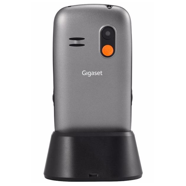 Gigaset GL390R-BNL 2G