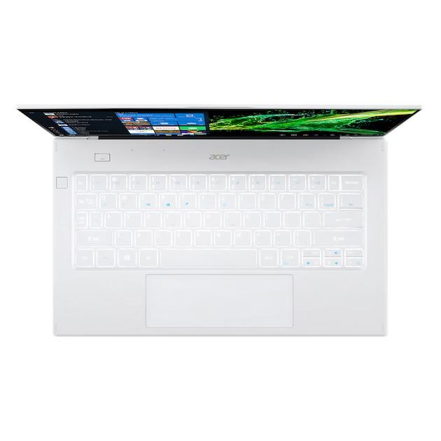 Acer Swift 7 SF714-52T-705A
