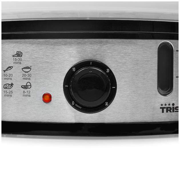 Tristar VS-3914