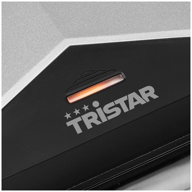 Tristar GR-2854