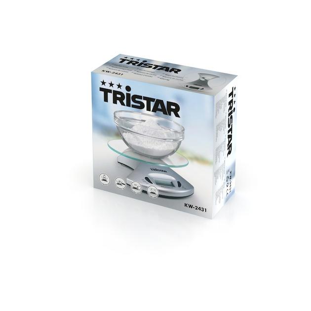 Tristar KW-2431