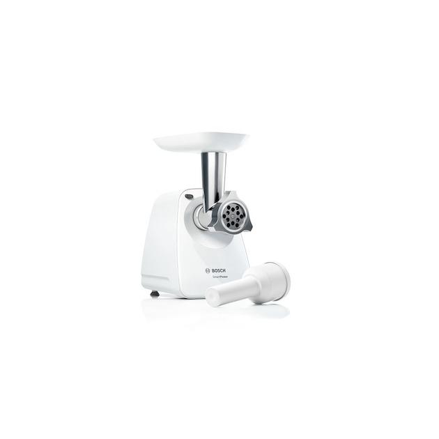 Bosch MFW2500W
