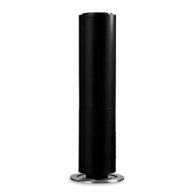 Duux Beam Ultrasonic zwart