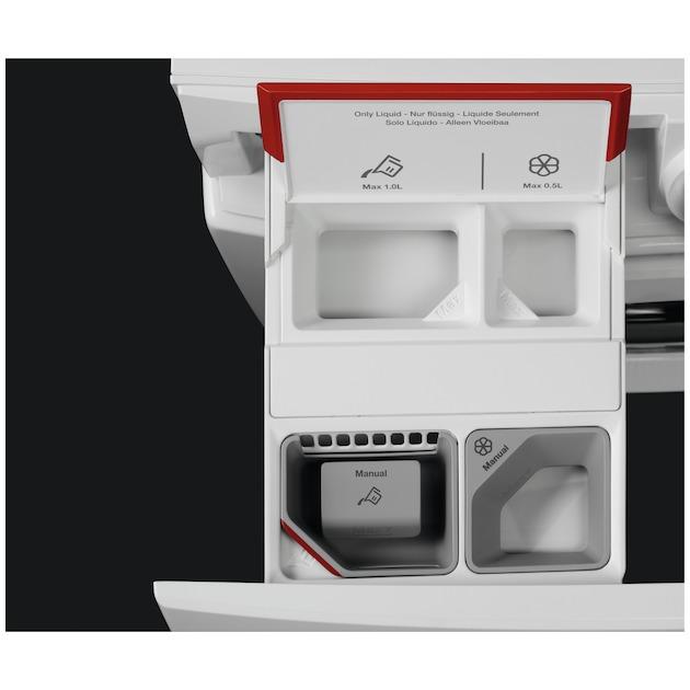 AEG L6FBAUTO ProSense AutoDose