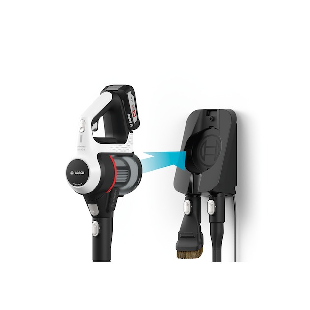 Bosch BCS61113 Unlimited