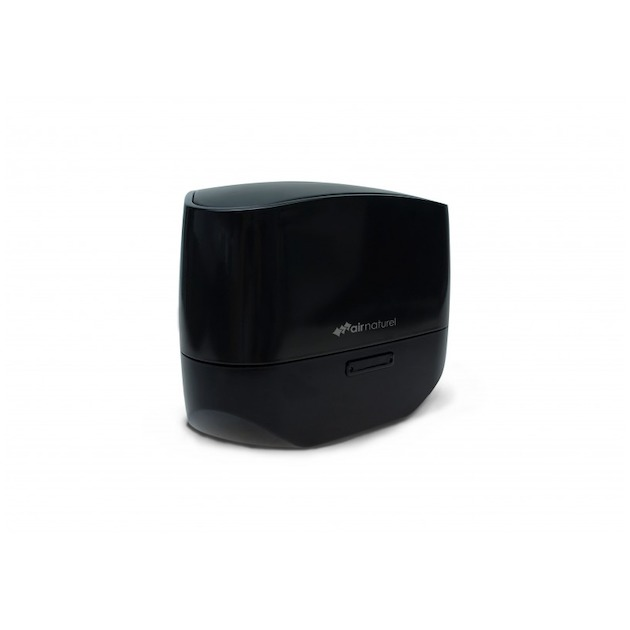 Air & Me Airom Black - Aroma Diffuser 75ml