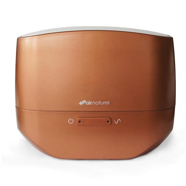 Air & Me Airom Copper - Aroma Diffuser 75ml