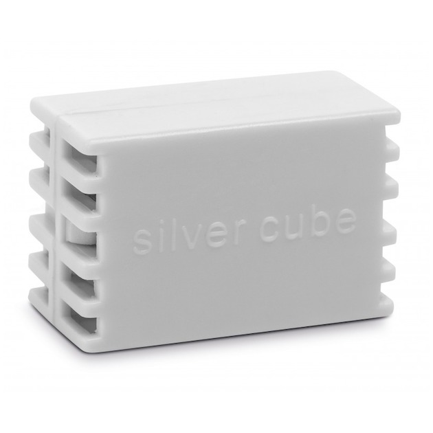 Stylies Clean Cube voor alle luchtbevochtigers