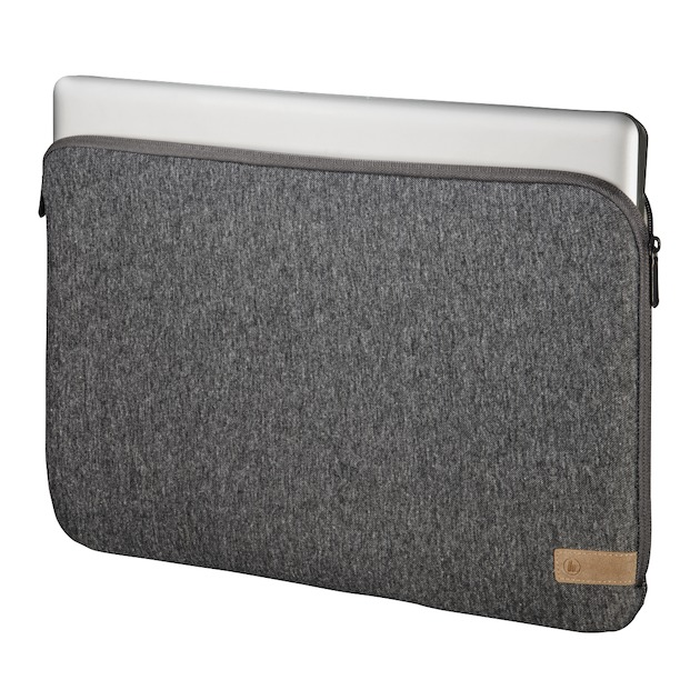 """Hama Laptophoes """"Jersey"""" 15,6 inch"""