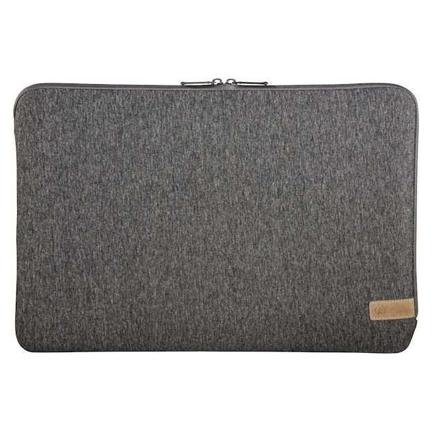 """Hama Laptophoes """"Jersey"""" 13,3 inch"""