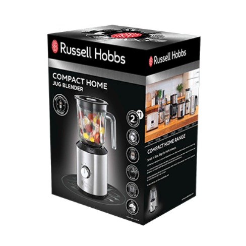 Russell Hobbs 25290-56 Compact Home
