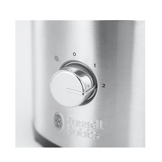 Russell Hobbs 25280-56 Compact Home