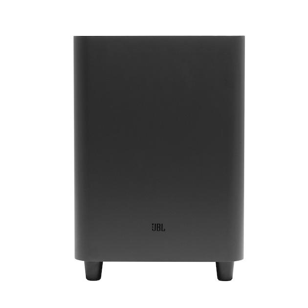 JBL Bar 9.1 TWS