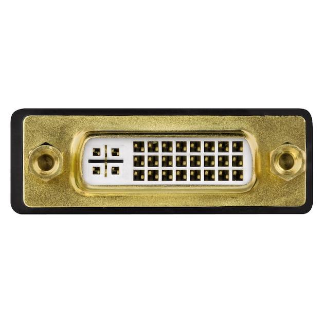 Hama HDMI-M naar DVI-F-adapter IT