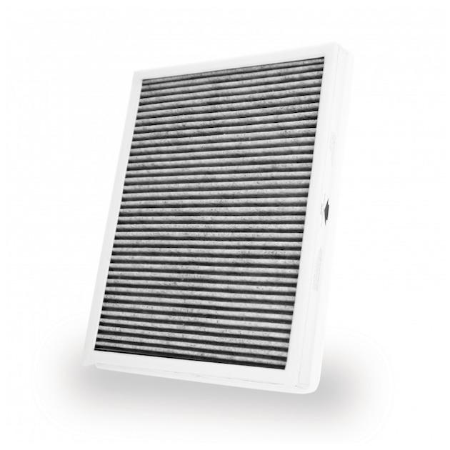 Air & Me Filter Actiplus (hepa+koolstof) voor Venga 117208