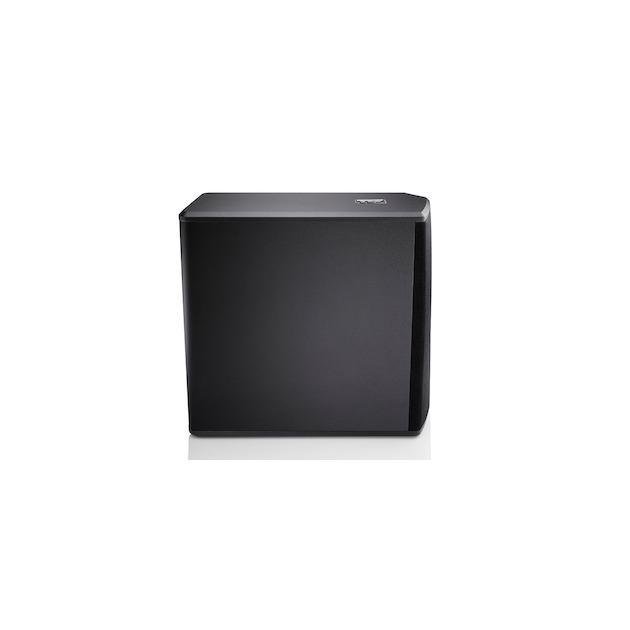 Denon DSW-1H zwart