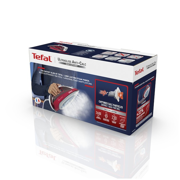 Tefal FV4996