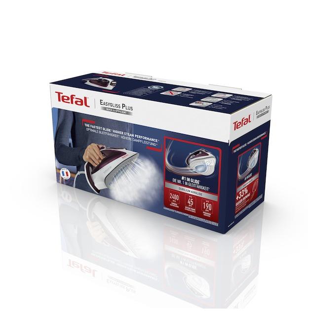 Tefal FV5714