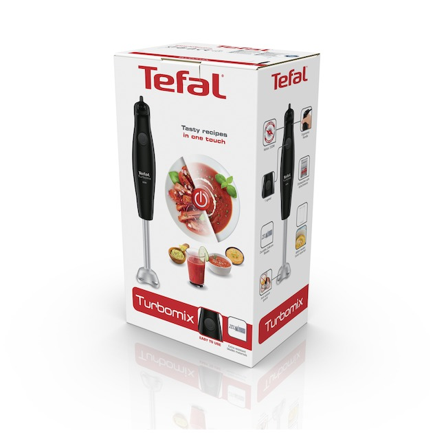 Tefal HB1218
