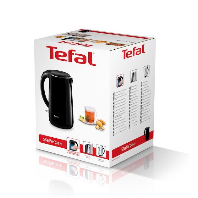 Tefal KO2608