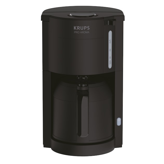 Krups KM3038