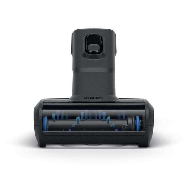 Philips XC7043/01
