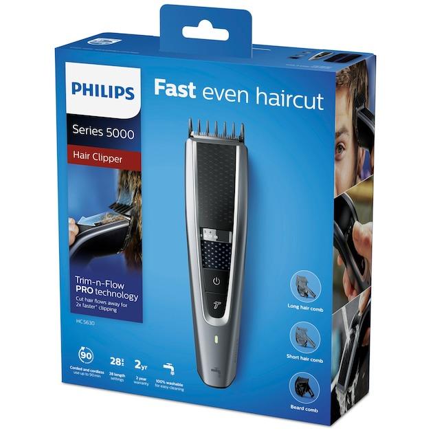 Philips HC5630/15
