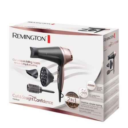 Remington D5706