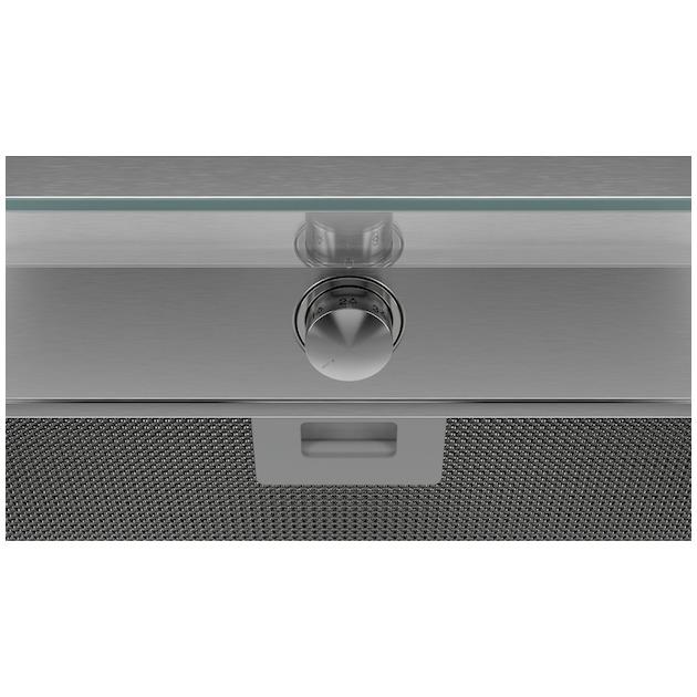 Bosch DBB66AF50