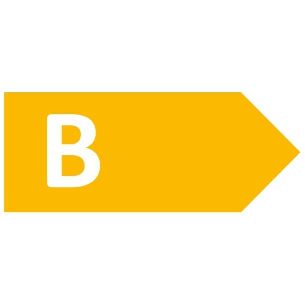 Bosch WTG86402NL