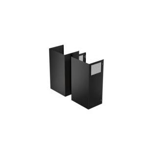 Bosch DWZ1AX6E1