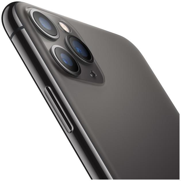 Apple iPhone 11 Pro 256GB grijs