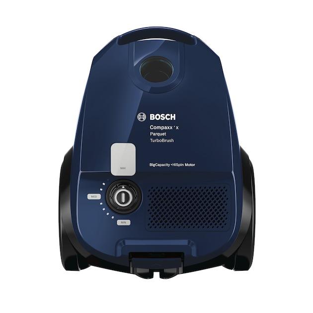 Bosch BZGL2B316 blauw