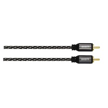 Avinity Classic tulp-kabel 1,5m Klasse 2