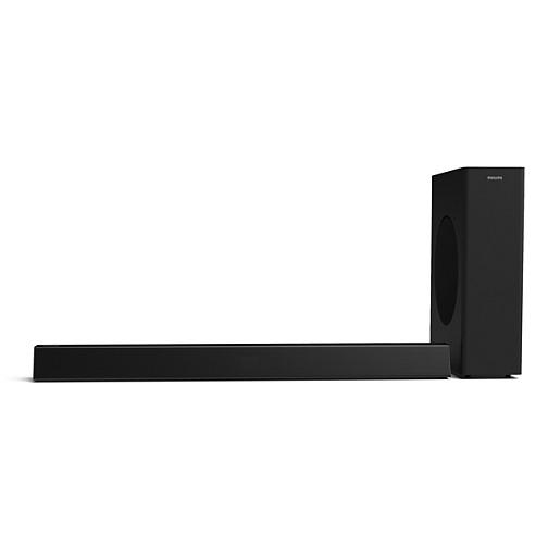 Philips HTL3310/10 zwart