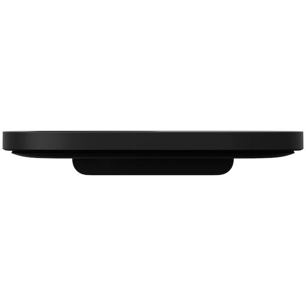 Sonos Shelf voor One & Play:1 zwart