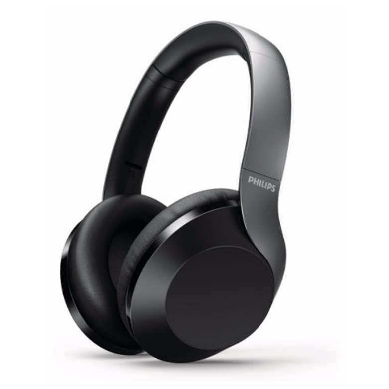-Philips TAPH805 zwart-aanbieding