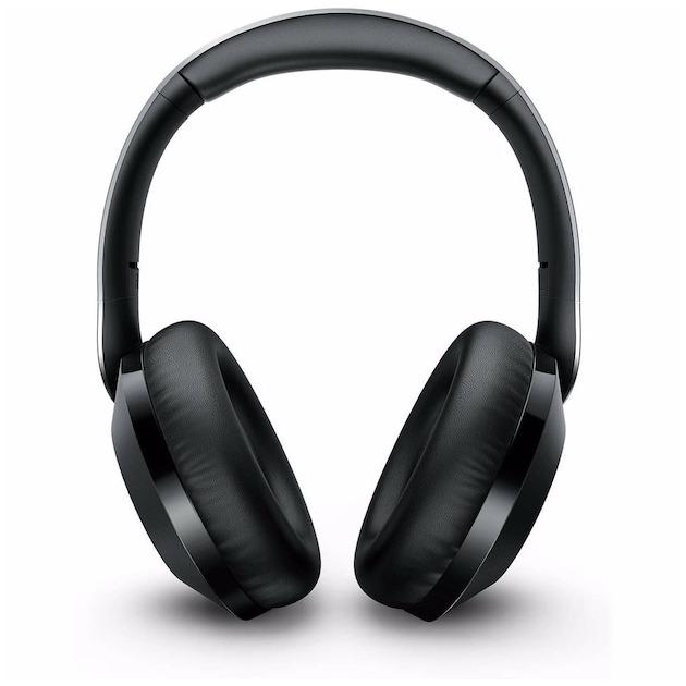 Philips TAPH805 zwart