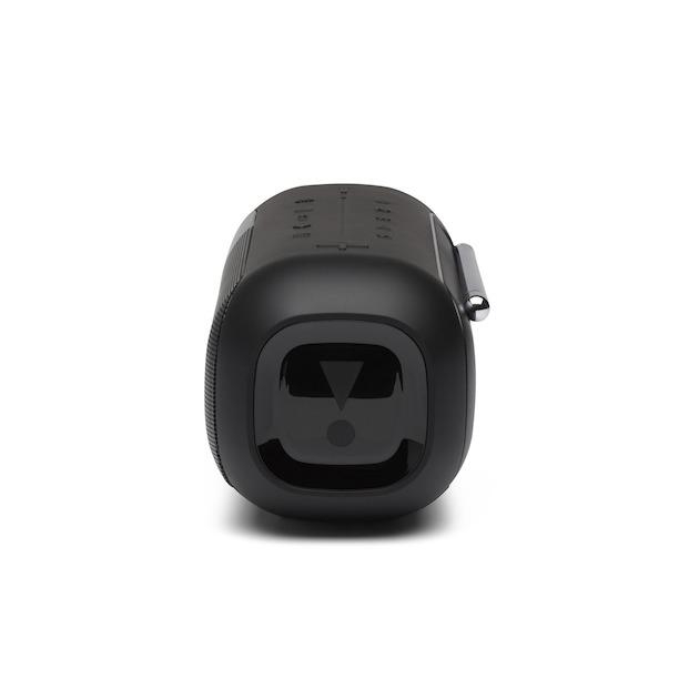 JBL Tuner 2 zwart