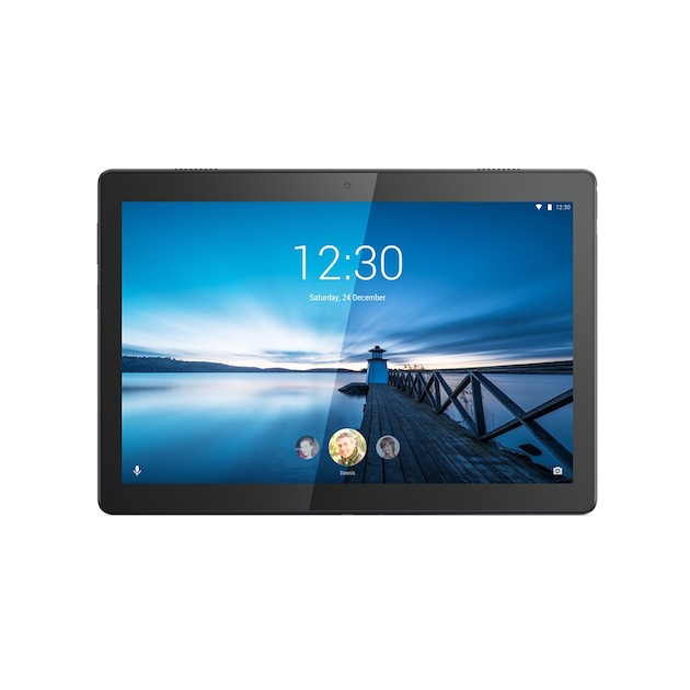 Lenovo Tab M10 HD 2GB 32GB Wifi zwart