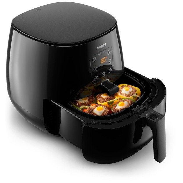 Philips HD9262/90 Airfryer XL