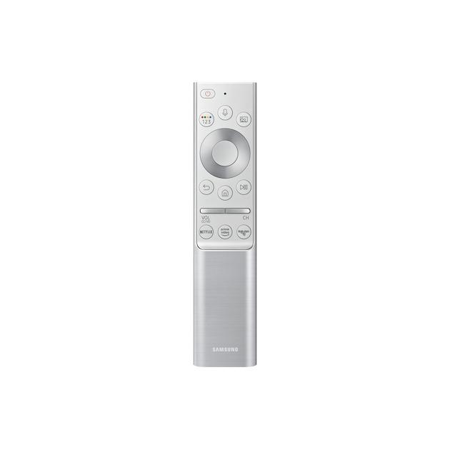 Samsung QE65Q900TSL