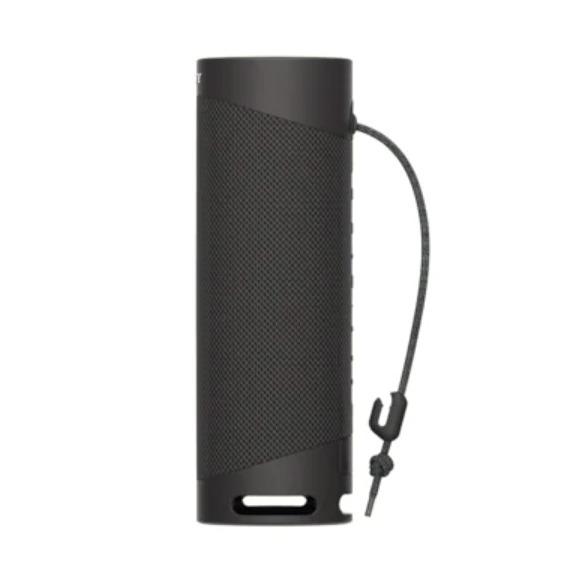 Sony SRS-XB23 Zwart