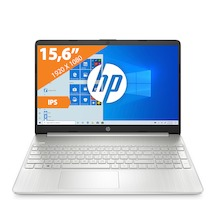HP 15s-eq0021nd
