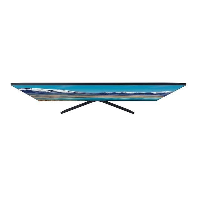 Samsung UE55TU8500S