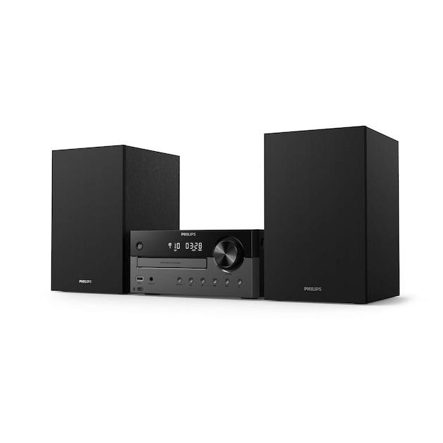 Philips Tam4505 12 Stereo Set Nu Voor 149 Expert Nl