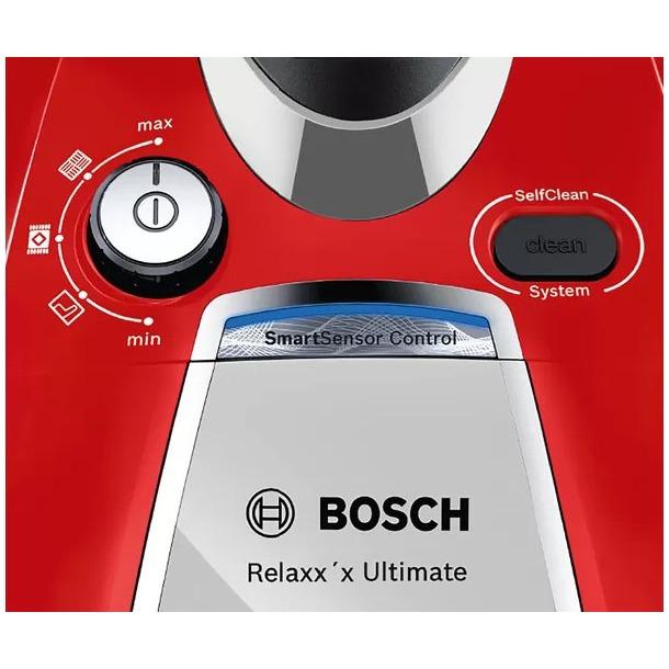 Bosch BGS7PET